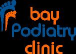 Bay Podiatry Clinic